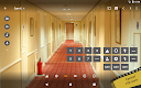 screenshot of tinyCam PRO - Swiss knife to monitor IP cam