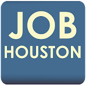 Jobs in Houston # 1