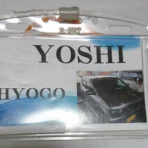 アルトワークス HA36S ha36S5MT4WDのカスタム事例画像 よしさんの2018年09月22日00:14の投稿