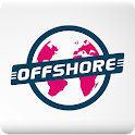 Virtual Regatta Offshore icon