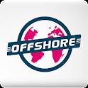 Virtual Regatta Offshore icon