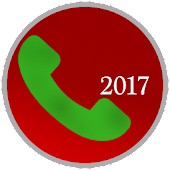 All call recorder 2017