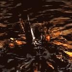 薪の王グウィン
