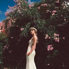 Wedding photographer Vinícius Schmitt (viniciusschmitt). Photo of 12.06.2017