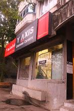 Photo: Y-Axis Chennai