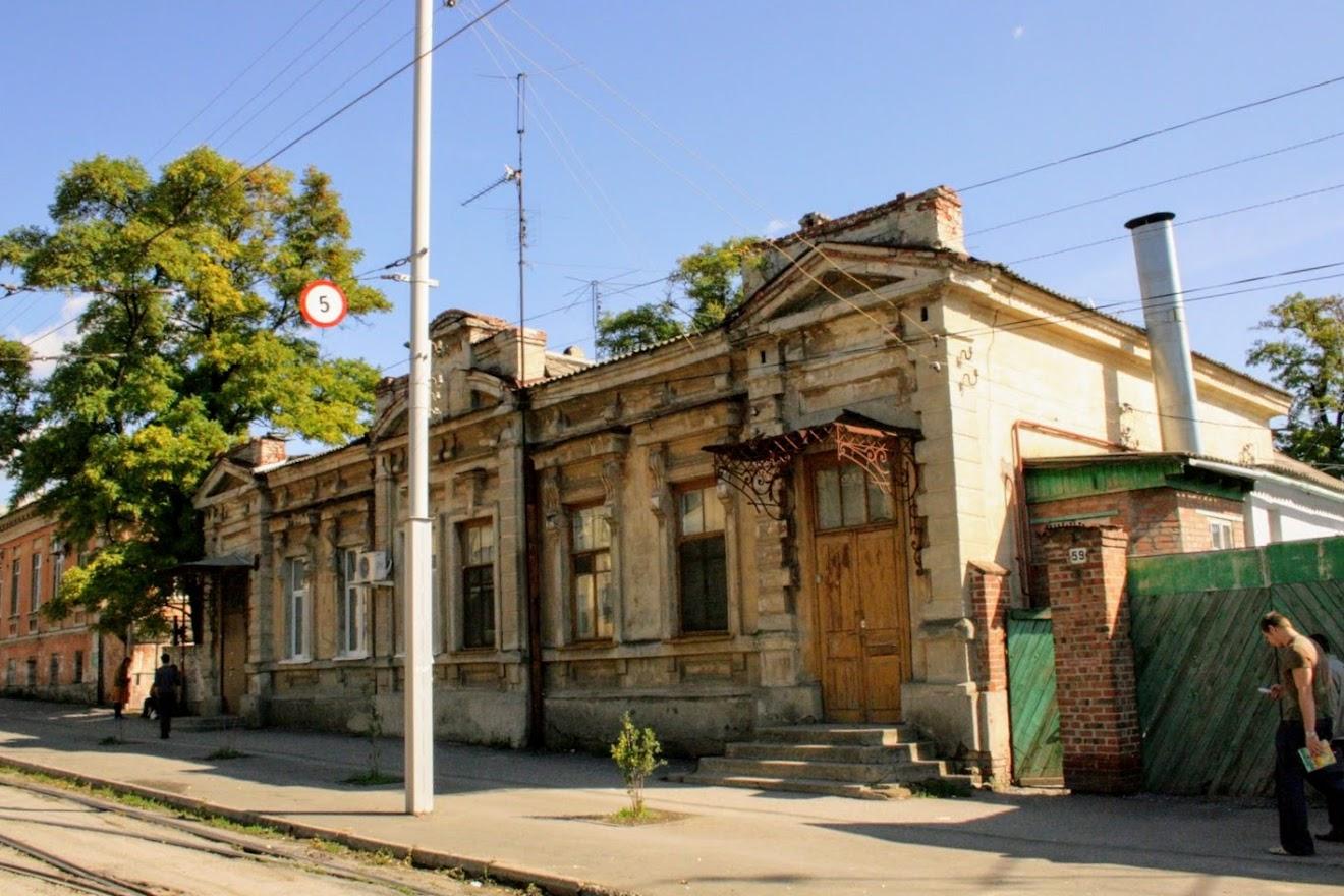 https://sites.google.com/site/istoriceskijtaganrog/nekrasovskij-pereulok/dom-59