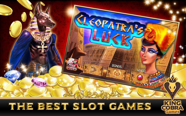 cleopatra online slot hearts spiel