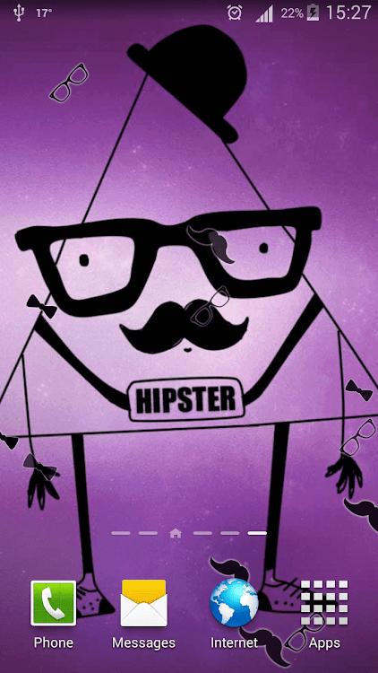 hipster társkereső oldal ingyenes milyen törvények vonatkoznak kiskorú randevújára texasban