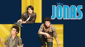 Jonas thumbnail