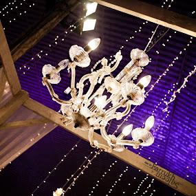 by Farrukh Saleem - Wedding Details ( farrukh saleem, pakistan, weddings, photography )