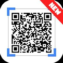 QR & Barcode Scanner - Full Info Download on Windows