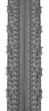 Teravail Washburn 650b Tire - Durable alternate image 4