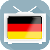 TV Germany Channel Data Android APK Download Free By Peker Computer