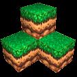 BlockBuild:.. file APK for Gaming PC/PS3/PS4 Smart TV