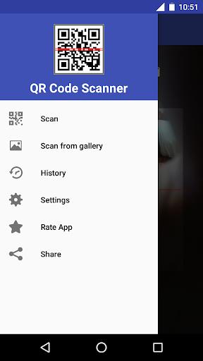 免費下載工具APP|QR Code Scanner app開箱文|APP開箱王