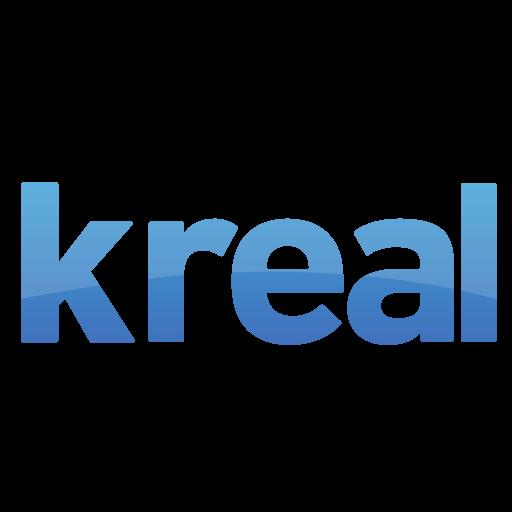 Vorun Kreal avatar image