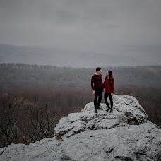 Wedding photographer Tomas Paule (tommyfoto). Photo of 17.01.2019