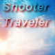 Download Shooter Traveler For PC Windows and Mac