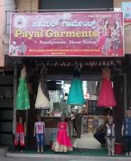Payal Garments photo 1