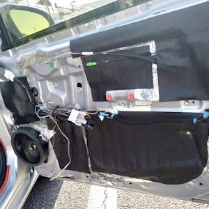 アクア NHP10 Gのカスタム事例画像 masabottoさんの2020年02月22日22:36の投稿