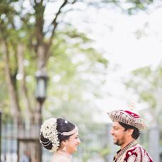 Wedding photographer Shan Liyanage (Shanliyan). Photo of 02.02.2017