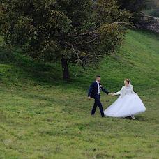 Wedding photographer Yuriy Dinovskiy (Dinovskiy). Photo of 01.05.2018