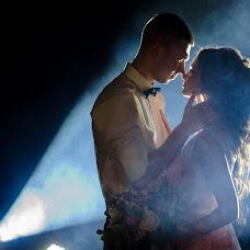 Vestuvių fotografas Igor Deynega (IGORDEINEGA). Nuotrauka 09.05.2018