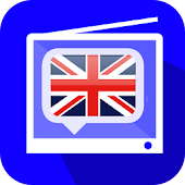 English TV - Learn English