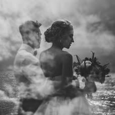 Bryllupsfotograf Katerina Sokova (SOKOVA). Foto fra 26.07.2015