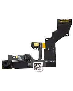 iPhone 6 Plus Front Camera Sensor Flex
