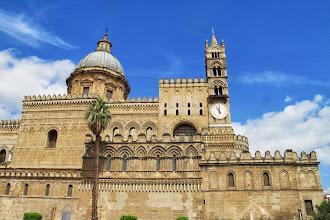 Photo: Palermo
