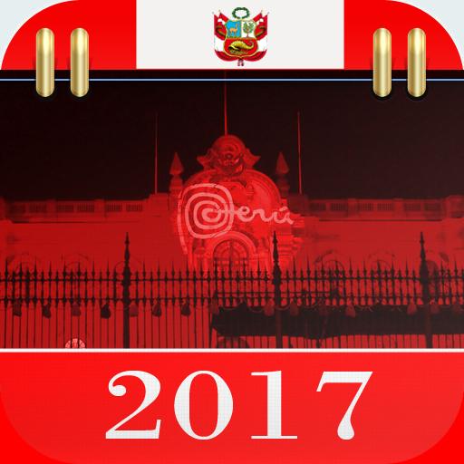 Constitucion Politica del Perú