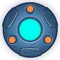 Space Battle by E. C.(from Bilsem) icon