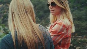 Lacey Hirst-Pavek thumbnail