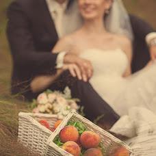Wedding photographer Dmitriy Bekh (behfoto). Photo of 01.10.2014