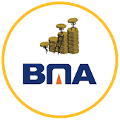 BMA Back-Office