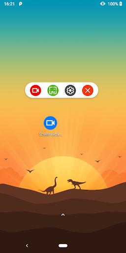Screen Recorder - No Ads screenshot 2