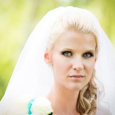 Wedding photographer Zdeněk Hajn (hajn). Photo of 02.07.2015