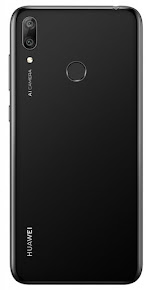Huawei Y7 Prime (2019) Price in United Arab Emirates | Variants