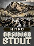 Deschutes Obsidian Stout (Nitro)