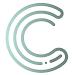 Cache Wallet icon
