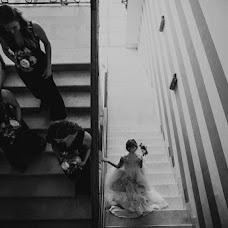 Wedding photographer Anastasiya Patlis (AnaPatlis). Photo of 11.03.2017