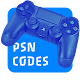 Free PSN Codes Generator - Gift Cards for PSN (app)