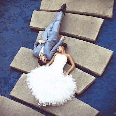 Wedding photographer Andrey Korovnikov (Andreykor). Photo of 29.08.2015
