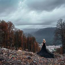 Свадебный фотограф Светлана Веренич (Svetlana77777). Фотография от 15.01.2019