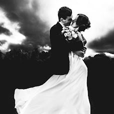 Wedding photographer Anatoliy Chuvelev (chuvelev). Photo of 01.11.2016