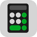 Scientific Calculator - iOS 13 Stylish Theme 1.10.8
