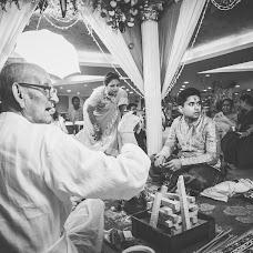 Wedding photographer Joy Banerjee (joybanerjee). Photo of 12.02.2016