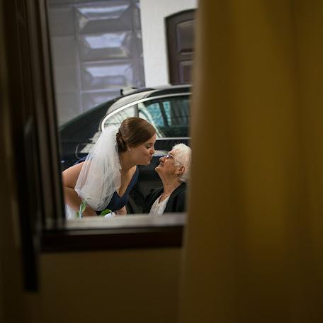 Wedding photographer renato monteiro (renatomonteiro). Photo of 11.08.2016