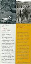 Photo: Ediciones del Viento 11-XX